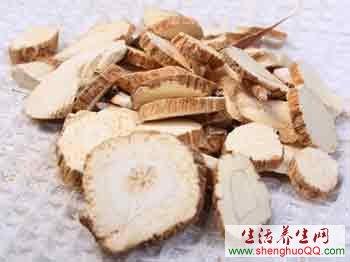 白芷www.yangshengpu.com
